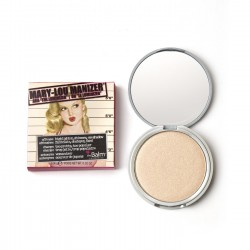 the Balm MARY-LOU MANIZER