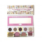 the Balm In the Balm of your hand - Greatest Hits Volume 2 Palette