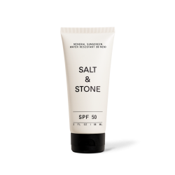 Salt&Stone SPF 50 Sunscreen Lotion