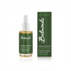 Balmonds Intensive Facial Oil 30ml