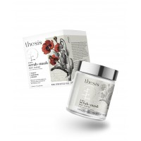 thesis Facial Scrub+Mask West Indies 75g