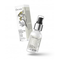 thesis Facial Balancing Serum For Oily Skin 30ml