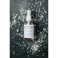 Revival Body Care BOHO BABE Sea Salt Spray 4 oz