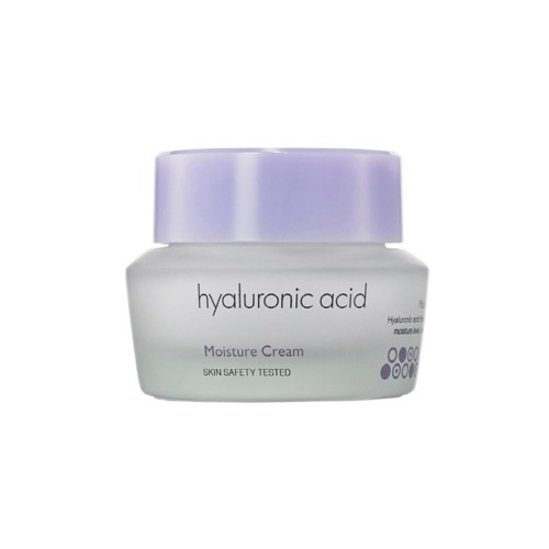 It'S SKIN	 qHyaluronic Acid Moisture Cream 50ml