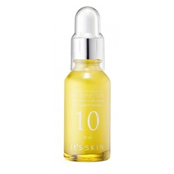 It'S SKIN	 Power 10 Formula Effector Face Serum VC