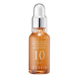 It'S SKIN	 Power 10 Formula Effector Face Serum Q10