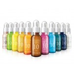 It'S SKIN	 Power 10 Formula Effector Face Serum LI