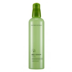 NATURE REPUBLIC Bee Venom Toner 150ml