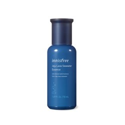 innisfree Jeju Lava Seawater Essence 50ml