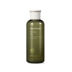 innisfree Olive Real Skin 200ml