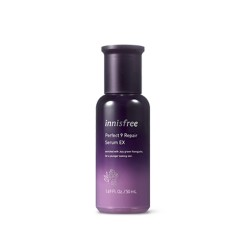 innisfree Perfect 9 Repair Serum EX 50ml