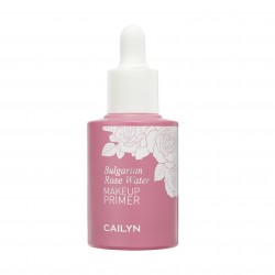 Cailyn Bulgarian Rose Water Makeup Primer
