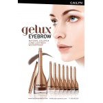 Cailyn GELUX EYEBROW 01Brich