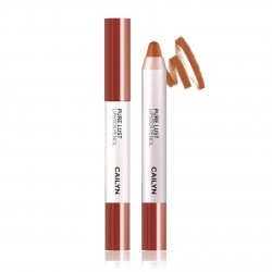 Cailyn PURE LUST LIPSTICK PENCIL 01Sienna