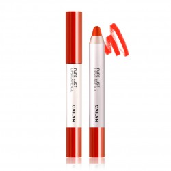 Cailyn PURE LUST LIPSTICK PENCIL 02Orange