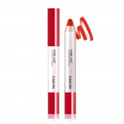 Cailyn PURE LUST LIPSTICK PENCIL 03Apple
