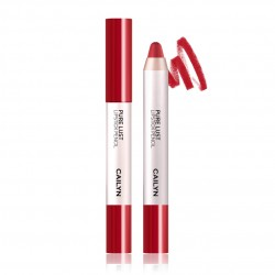 Cailyn PURE LUST LIPSTICK PENCIL 04Rose