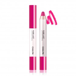 Cailyn PURE LUST LIPSTICK PENCIL 05Pink
