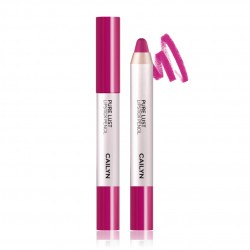 Cailyn PURE LUST LIPSTICK PENCIL 06Plum