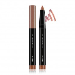 Cailyn GEL EYESHADOW PENCIL 01Lilac