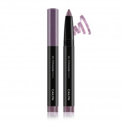 Cailyn GEL EYESHADOW PENCIL 02Charming