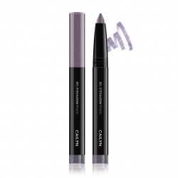 Cailyn GEL EYESHADOW PENCIL 03Storm