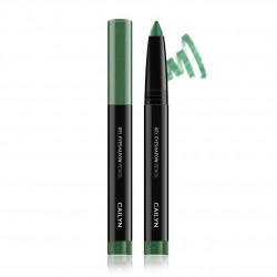 Cailyn GEL EYESHADOW PENCIL 04Fern