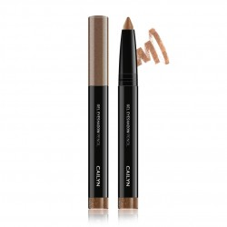 Cailyn GEL EYESHADOW PENCIL 06Mink
