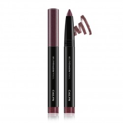 Cailyn GEL EYESHADOW PENCIL 07Mauve