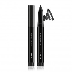 Cailyn GEL EYESHADOW PENCIL 08Midnight