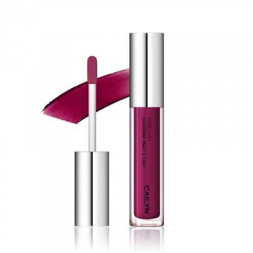 Cailyn PURE LUST EXTREME MATTE TINT 24Materialist