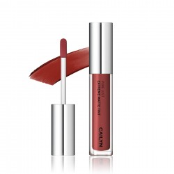 Cailyn PURE LUST EXTREME MATTE TINT 22Realist
