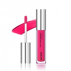 Cailyn PURE LUST EXTREME MATTE TINT 20Fauvist