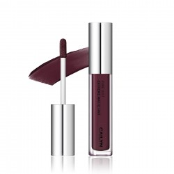 Cailyn PURE LUST EXTREME MATTE TINT 18Imperialist