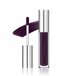 Cailyn PURE LUST EXTREME MATTE TINT 15Corruptionist