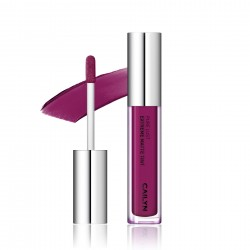 Cailyn PURE LUST EXTREME MATTE TINT 14Surrealist