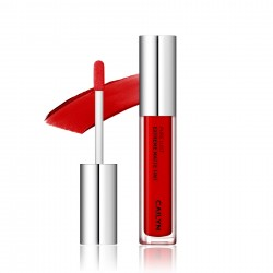 Cailyn PURE LUST EXTREME MATTE TINT 04Expressionist