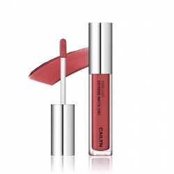 Cailyn PURE LUST EXTREME MATTE TINT 01Narcissist