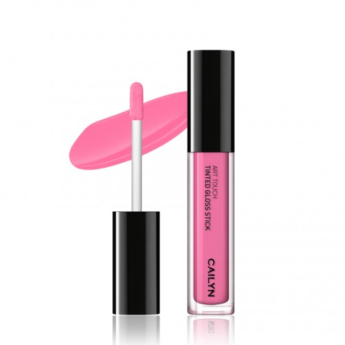 Cailyn ART TOUCH TINTED GLOSS STICK 02Smitten