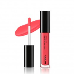 Cailyn ART TOUCH TINTED GLOSS STICK 04Forbidden Fruit