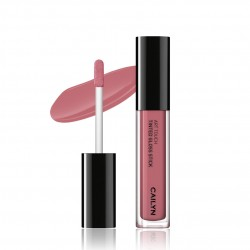 Cailyn ART TOUCH TINTED GLOSS STICK 12Winter Blossom