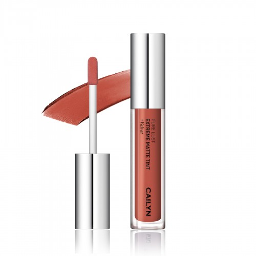 Cailyn PURE LUST EXTREME MATTE TINT 33Mixable