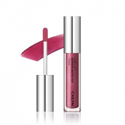 Cailyn PURE LUST EXTREME MATTE TINT 38Admirable