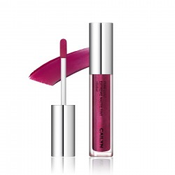 Cailyn PURE LUST EXTREME MATTE TINT 40Quenchable