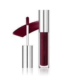 Cailyn PURE LUST EXTREME MATTE TINT 41Screenable