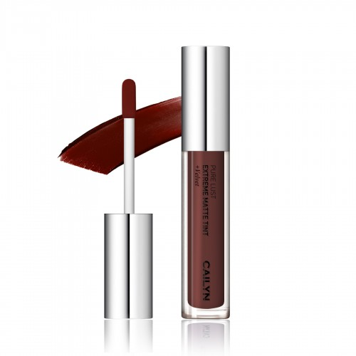 Cailyn PURE LUST EXTREME MATTE TINT 42Salvable