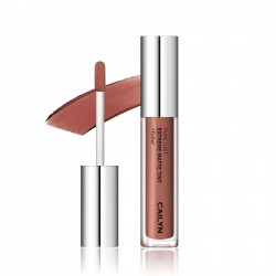 Cailyn PURE LUST EXTREME MATTE TINT 44Accountable