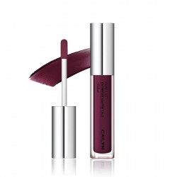 Cailyn PURE LUST EXTREME MATTE TINT 45Fashionable