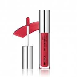 Cailyn PURE LUST EXTREME MATTE TINT 50Preferable