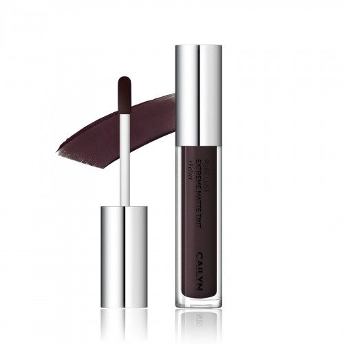 Cailyn PURE LUST EXTREME MATTE TINT 53Concealable
